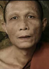 Acharn Tippakorn
