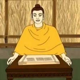 Animated-Buddha-Life-00