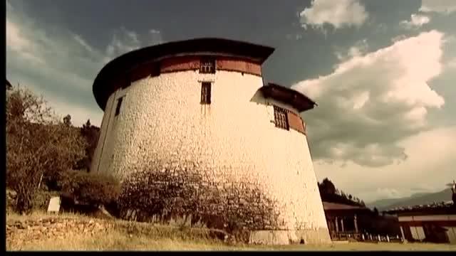 Bhutan and Ladakh