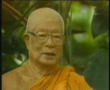 Buddhadasa-Bhikkhu-00