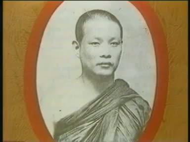 Buddhadasa Bhikkhu