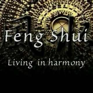 Feng-Shui-00
