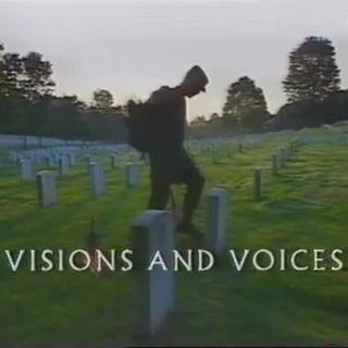 Visions-and-Voices