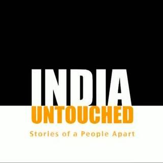 India-Untouched