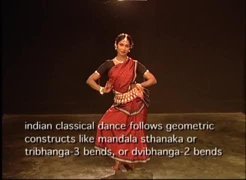 Aneka Budaya