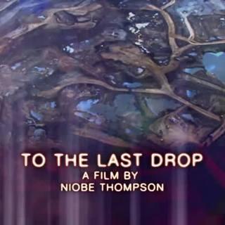 Last-Drop-00