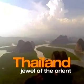 Thailand-Jewel-of-the-Orient