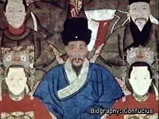 Confucius-3