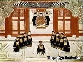 Confucius-4