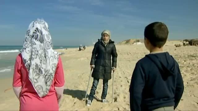 Children of Gaza