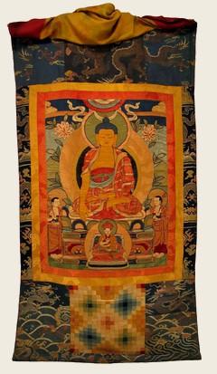 00-Shakyamuni