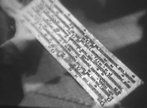 Burmese Scriptures