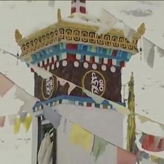 09 Legacy of Kashmir