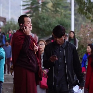Bhutan, Change Comes to the Happy Kingdom