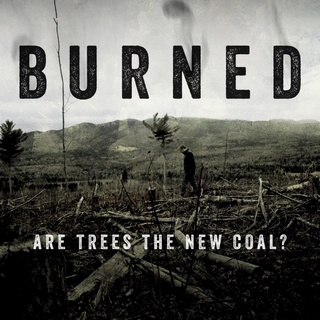 Burned, Are Trees the New Coal?
