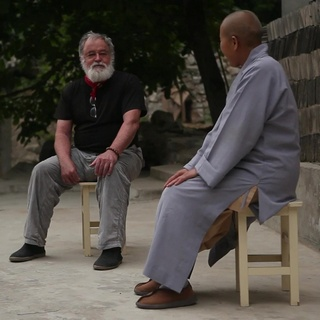 Hermits, Modern Chinese Practioners