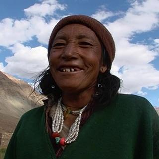 Himalaya  Land of Women.jpg