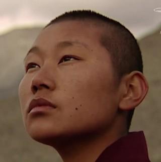 Karma (Nepal Film)