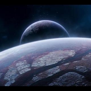 Life Beyond 1. Alien Life