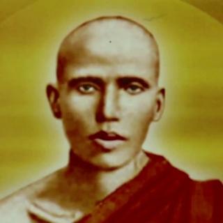 Life of Kripasaran Mahashtavir