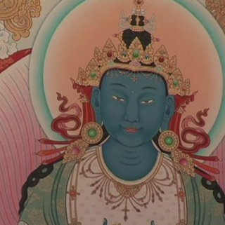 Samye Ling, Fulfilling the Visions