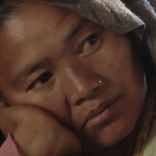 Takasera, a Portrait of a Himalayan Village