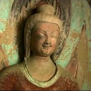 The Glory of Dunhuang 2, A Thousand Years Creation