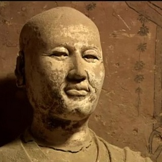 The Glory of Dunhuang 3, The Mystery of Dunhaung