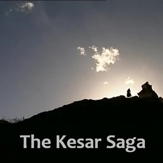 The Kesar Saga