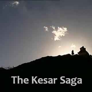 The Kesar Saga