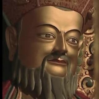 Bhutan-Ladakh