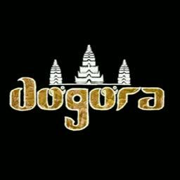 Dogora-00