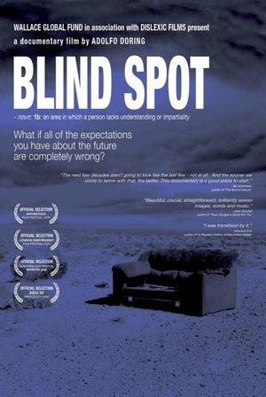 Blind-Spot-Poster
