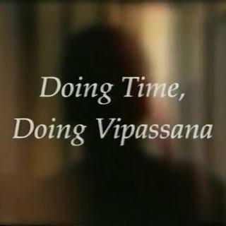Doing-Vipassana-00