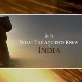 Ancients-in-India-01