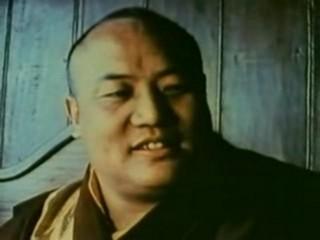 Karmapa-00