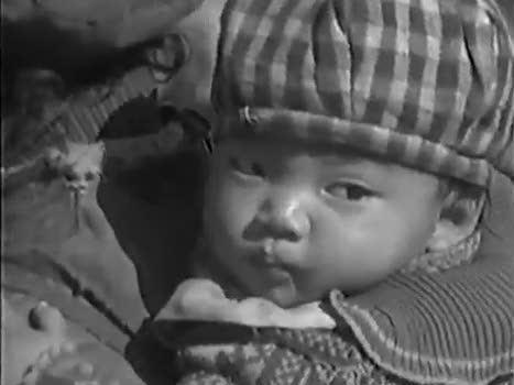 Tibet on the Edge of Change