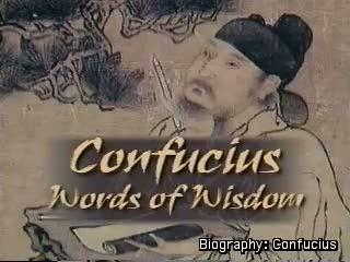 Confucius-1