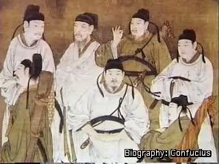 Confucius-2
