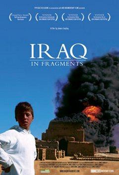 Iraq-in-Fragments