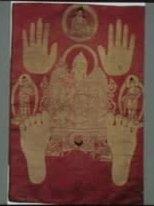 Reliquaries-Thumb