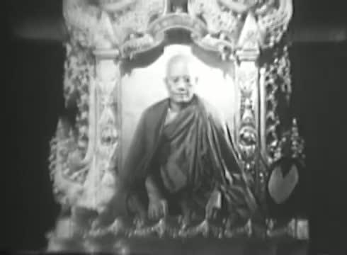 Dhamma Teaching