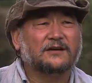 Johm D Liu